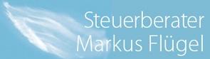 logo_fluegel