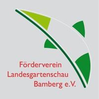 Förderverein Landesgartenschau Bamberg