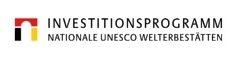 UNESCO Investitionsprogramm