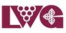 Bayerische Landesanstalt für Weinbau und Gartenbau