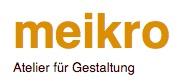 meikro Logo