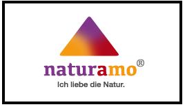 Naturamo Logo