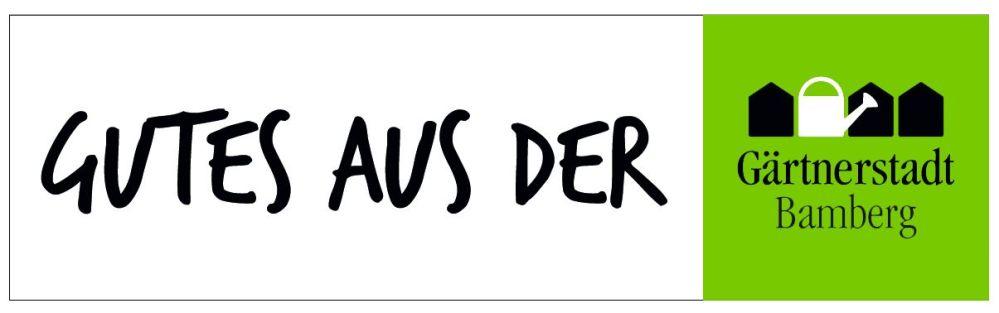Logo-Gaertnerstadt
