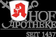 Hofapotheke