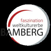 TKS_Bamberg